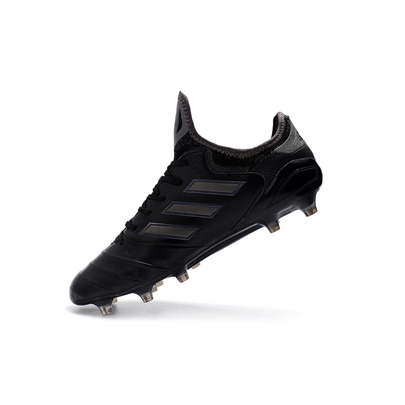 soccer shoe - Prices and Promotions - Men s Shoes Mar 2019  aa7af72658a