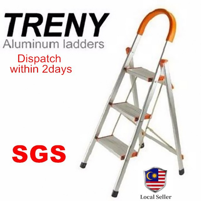 Remarkable Adjustable Wrenches Business Industry Science 5 Tread Gmtry Best Dining Table And Chair Ideas Images Gmtryco