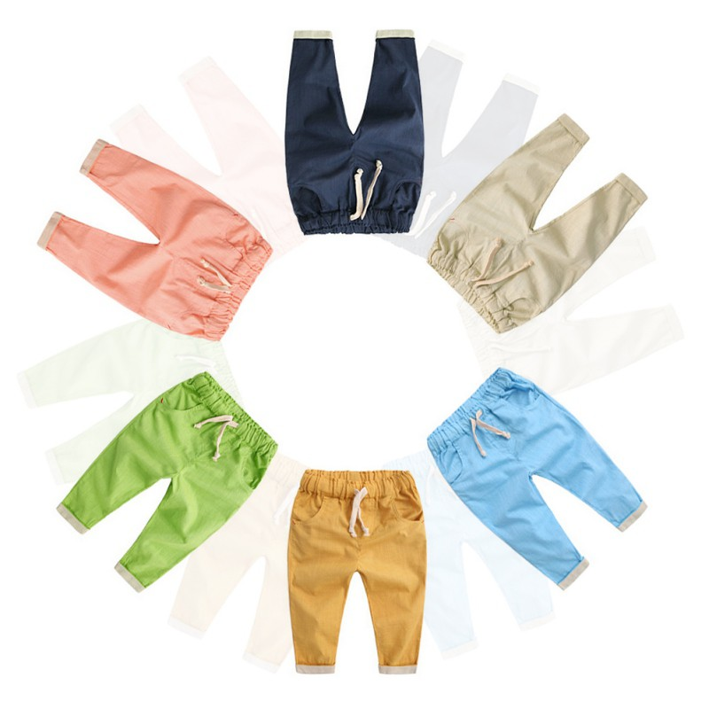 d5bb6927d Baby Cotton Leggings