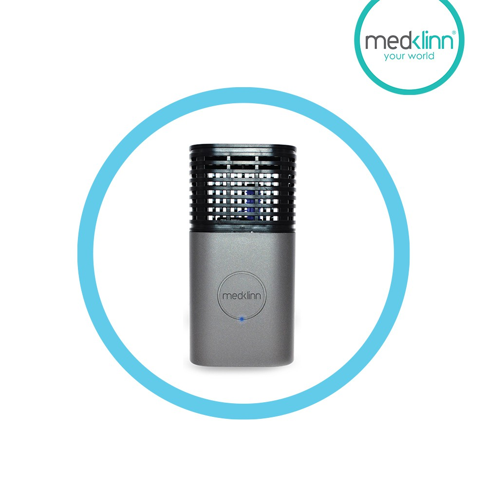 Medklinn Versa 45 Air+Surface Sterilizers (450sqft)
