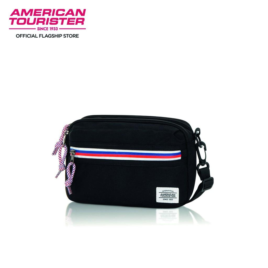 American Tourister Blake Utility Bag