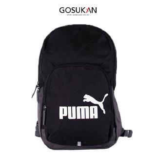 5df081021b70 Puma Phase Backpack (073589-01)  R12.2