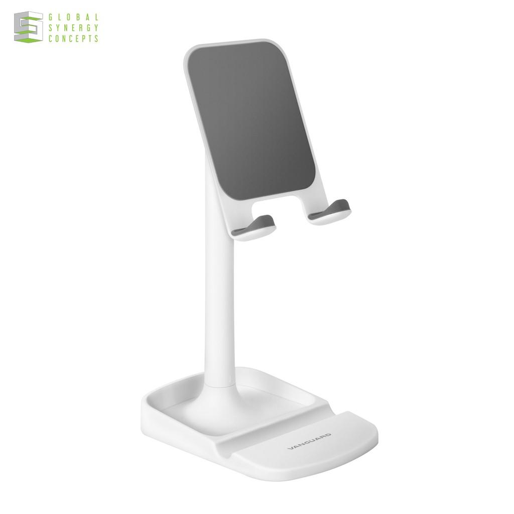 Viva Madrid Omni Versatile Gadget Stand Mobile Phone Tablet Stand