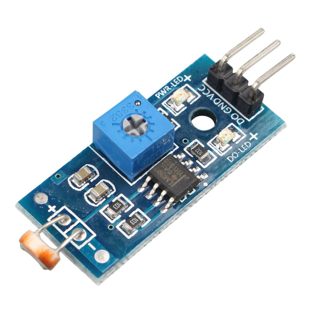 Photo Diode Bpw41n Shopee Malaysia Infrared Receiver Circuit With