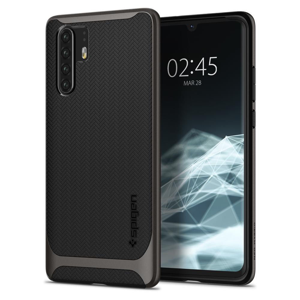 detailed look 515bf 0db4a Spigen Neo Hybrid Case for Huawei P30 Pro