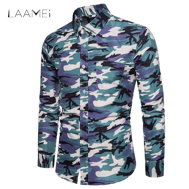 8769099533d size dress - Shirts Online Shopping Sales and Promotions - Men s Clothing  Oct 2018