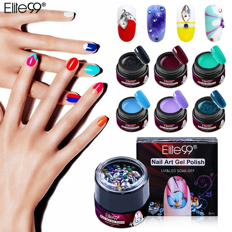 polish sticker - Pedicure   Manicure Online Shopping Sales and Promotions -  Health   Beauty Sept 2018  e7c5b7e3a6f0