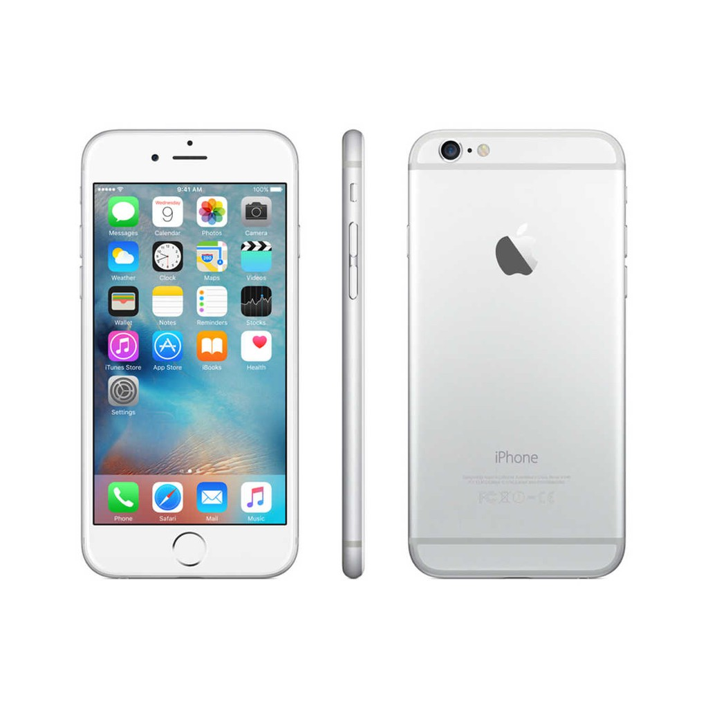 iphone 3 price apple iphone 6 64gb price in malaysia amp specs technave 10827