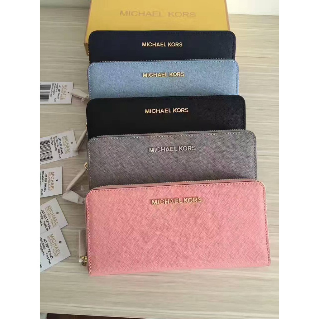 fe8093fb1178 kors wallet - Luxury Bags Prices and Promotions - Women s Bags May 2019