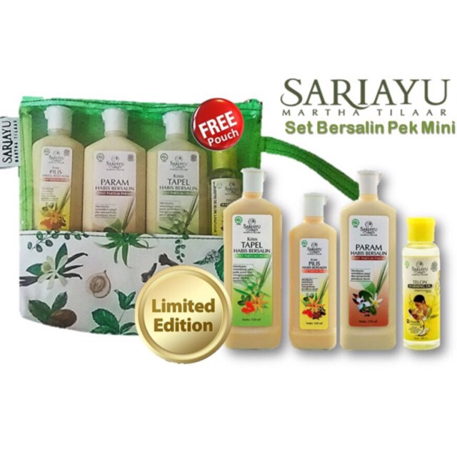 Image result for SET SARIAYU
