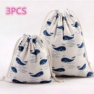 01fadef0318c Korean fashionableLittle bear cosmetic bag | Shopee Malaysia