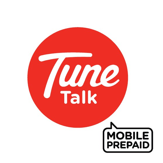 Tune Talk Mobile Reload