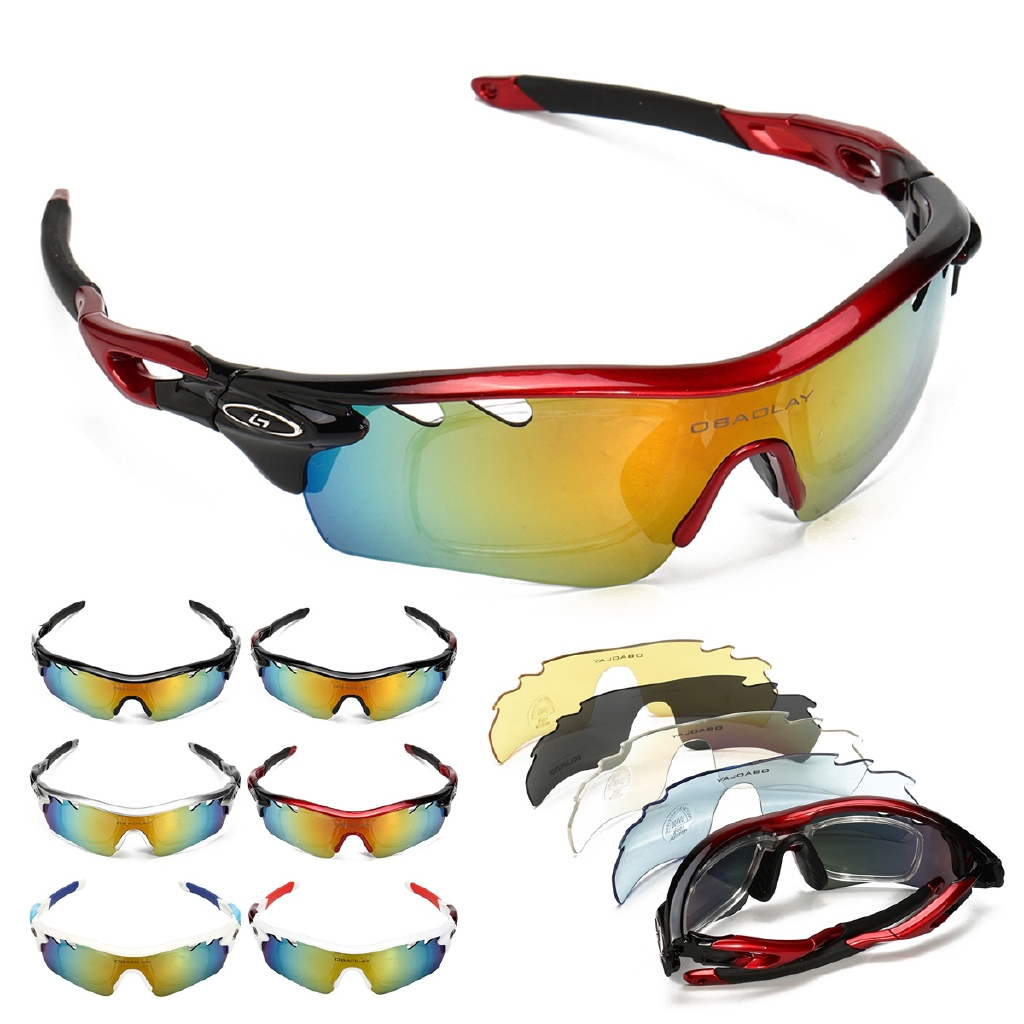 6b5b9065fe3 riding glass - Eyewear Prices and Promotions - Accessories Mar 2019 ...