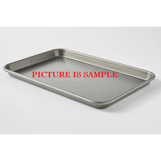 THE BAKER TRAY FOR ELECTIC / GAS OVEN