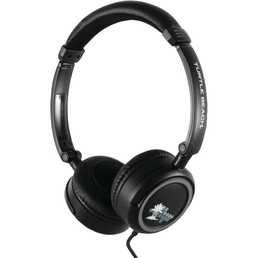 Turtle Beach Ear Force M3 Mobile Gaming Headset