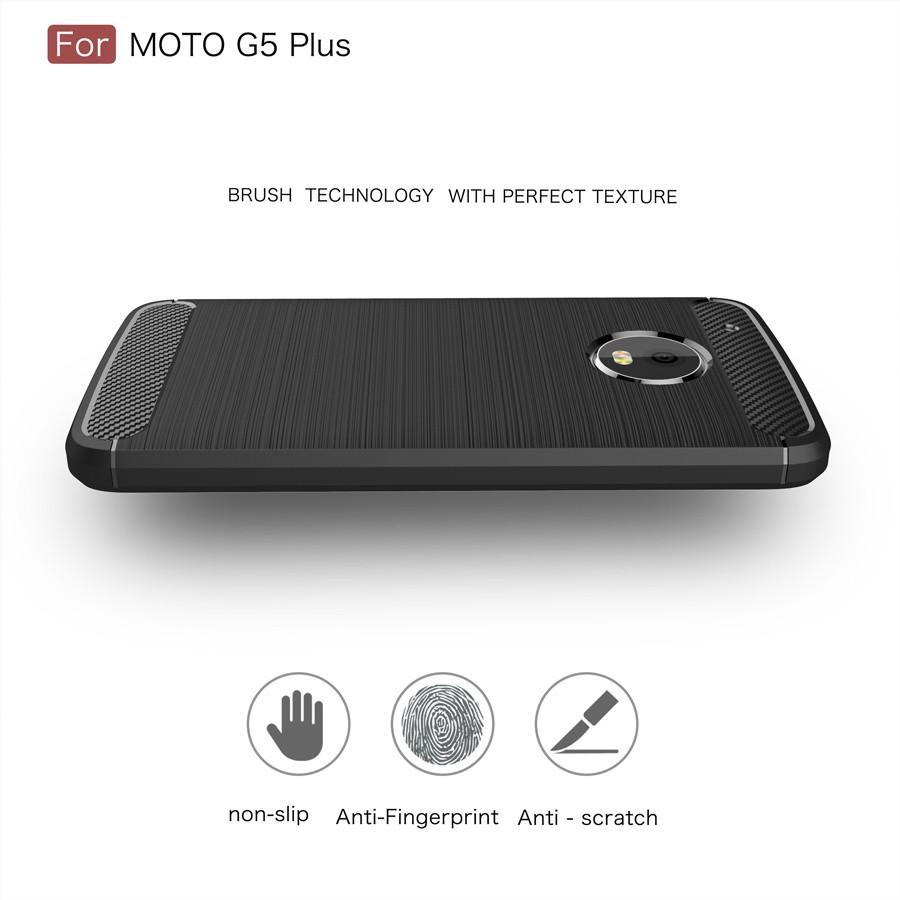 8a5b03bba Motorola Moto G5 G5 Plus E5 G6 Play E5 Plus Case Soft TPU Silicon-Keymao