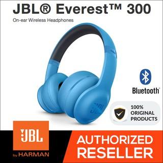 JBL E45BT Sound Wireless Bluetooth On-Ear Headphones