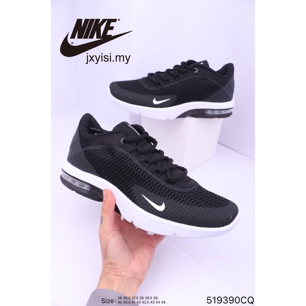 06ccca8996 Direct sales Nike Air Zoom Vomero 3D Men mesh black running sports jogging  shoes