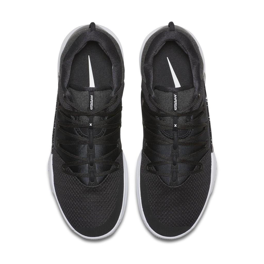 6fb15edd668 Nike NIKE HYPERDUNK X LOW EP men s basketball shoes AR0465 r ...