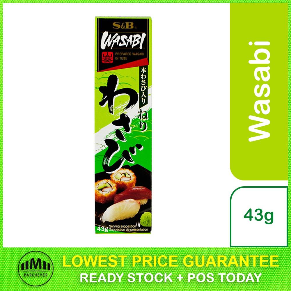 Prochiz Processed Cheddar Cheese 2kg Shopee Malaysia Keju 5 Slice