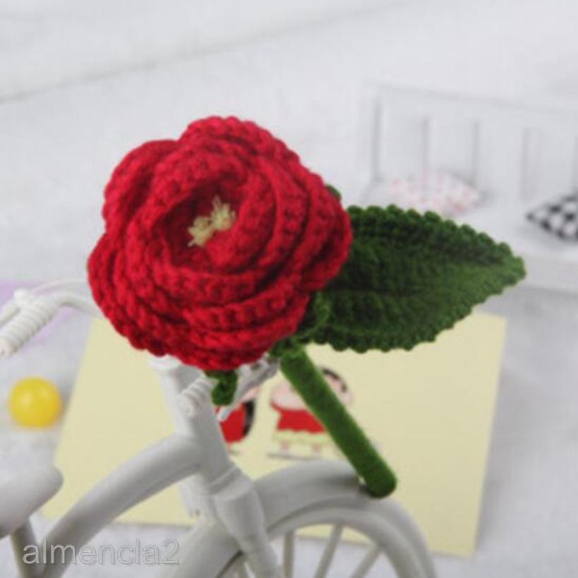DIY Crochet Creative KIT - Supply - Lucky Kitty Toy / amigurumi ... | 819x819