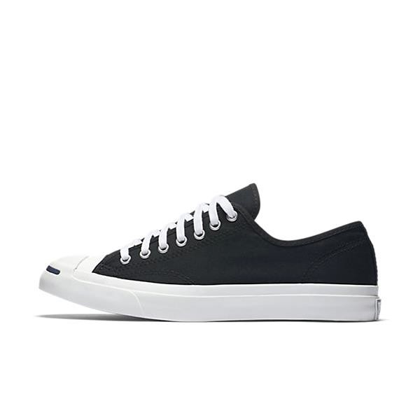 6d878a528811 Converse Malaysia Authorised Store