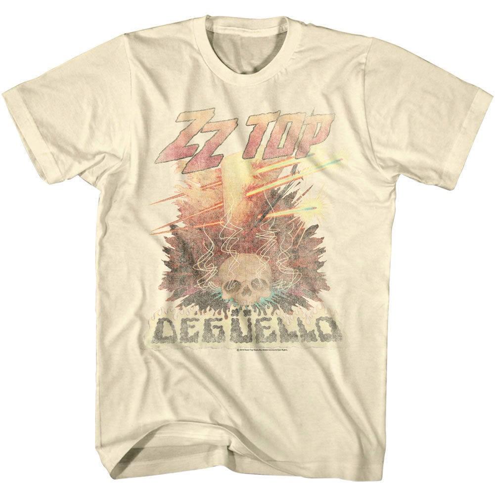 CBGB OMFUG Home of Underground Rock Men/'s T Shirt Logo Punk Metal Concert Merch