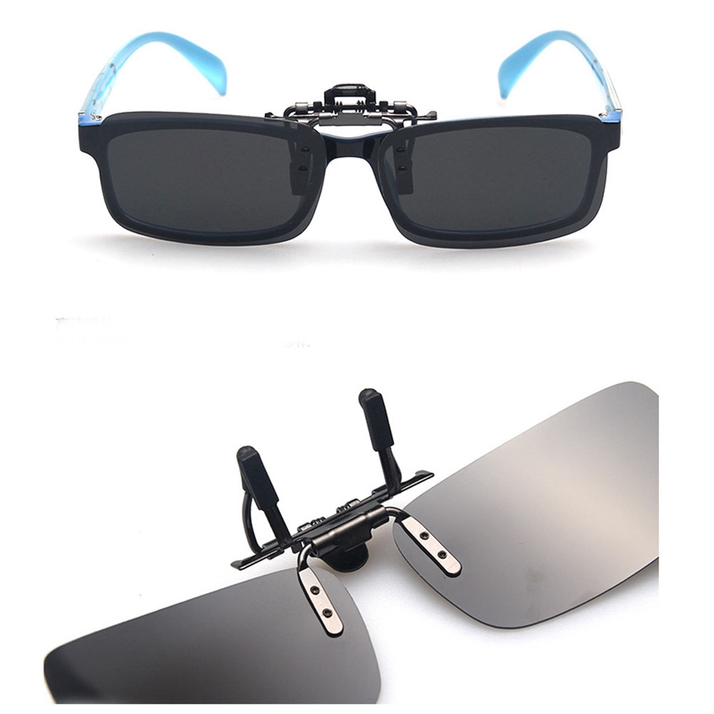 c20ee7992a vision clip - Eyewear Online Shopping Sales and Promotions - Accessories  Nov 2018