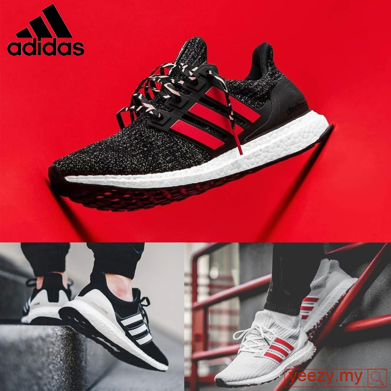 the latest 2d039 f2890 Original adidas ultra boost sneakers running shoes men's shoes women's shoes
