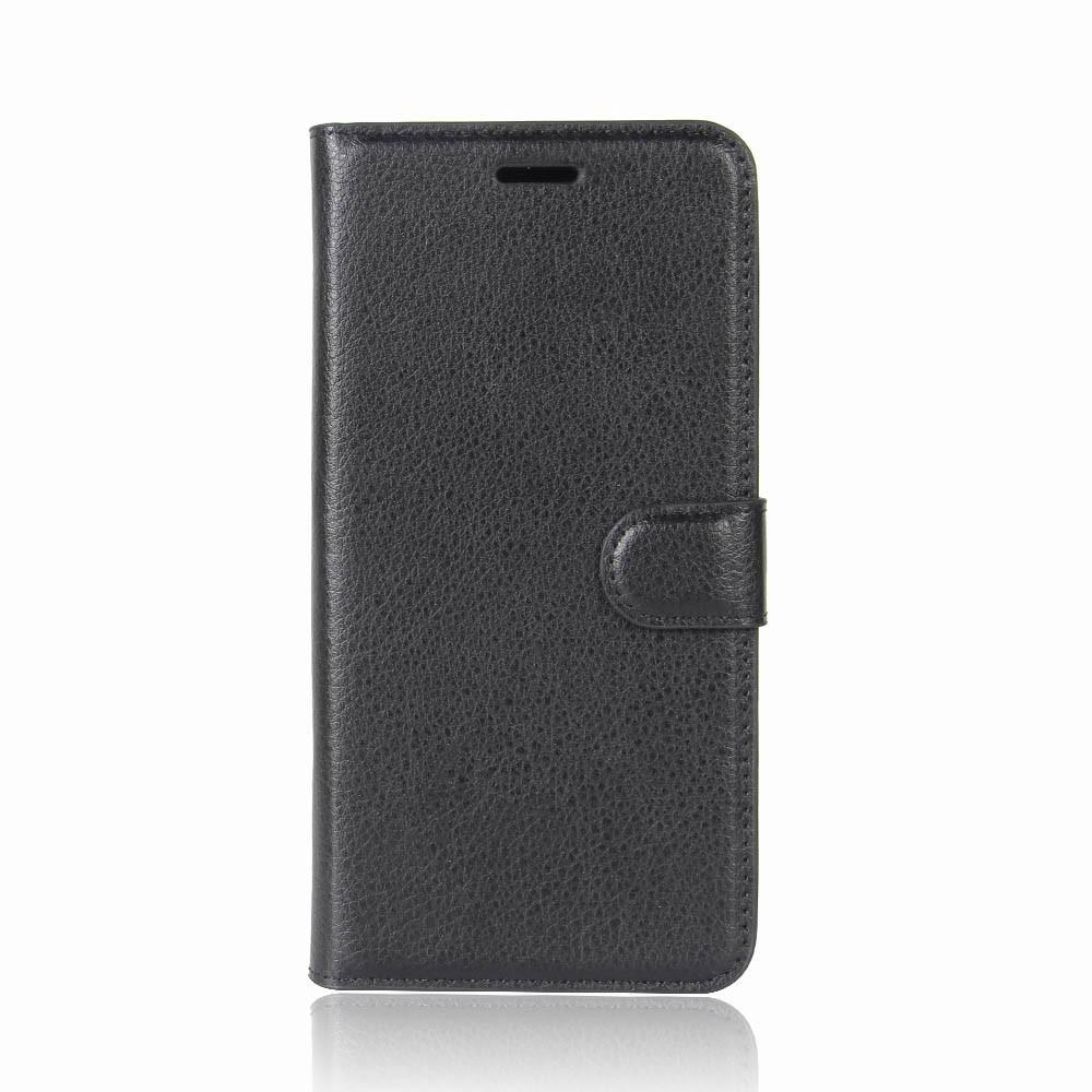 coque Case for Xiaomi Redmi 5 Redmi5 Phone Bumper Fitted Case for Xiaomi Redmi5 | Shopee