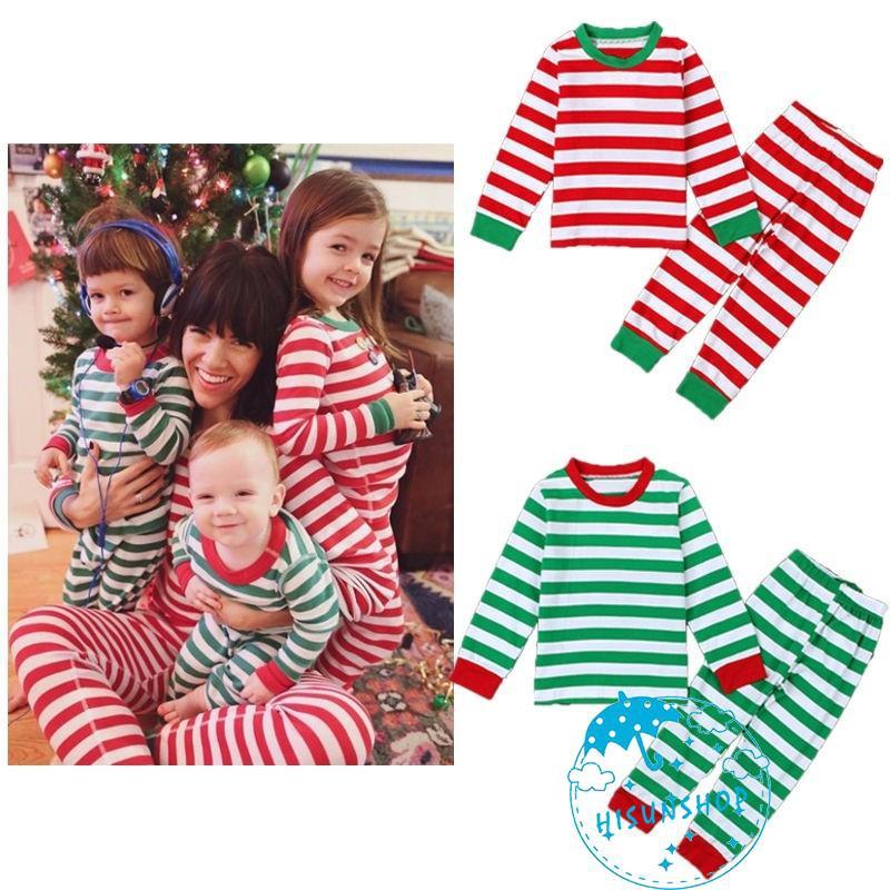 c68fba588165 Nightwear Online Deals - Baby Clothing
