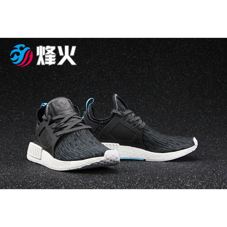 190a9068f355f original Adidas Orignals NMD XR1 running shoes men casual shoes ...