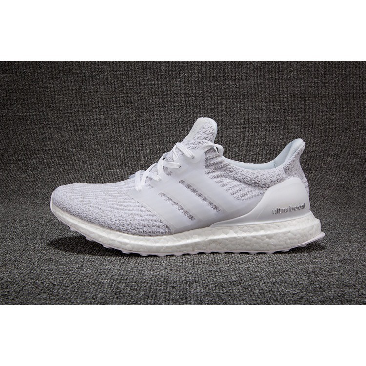 0b4d372da1a22 Adidas Ultra Boost 3.0