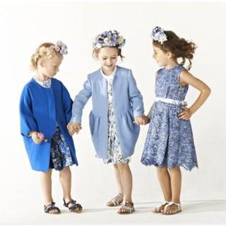 ceb0ff45c679 3PCS Outfit Newborn Baby Girl Clothes Set Off Shoulder Top T-Shirt+ ...