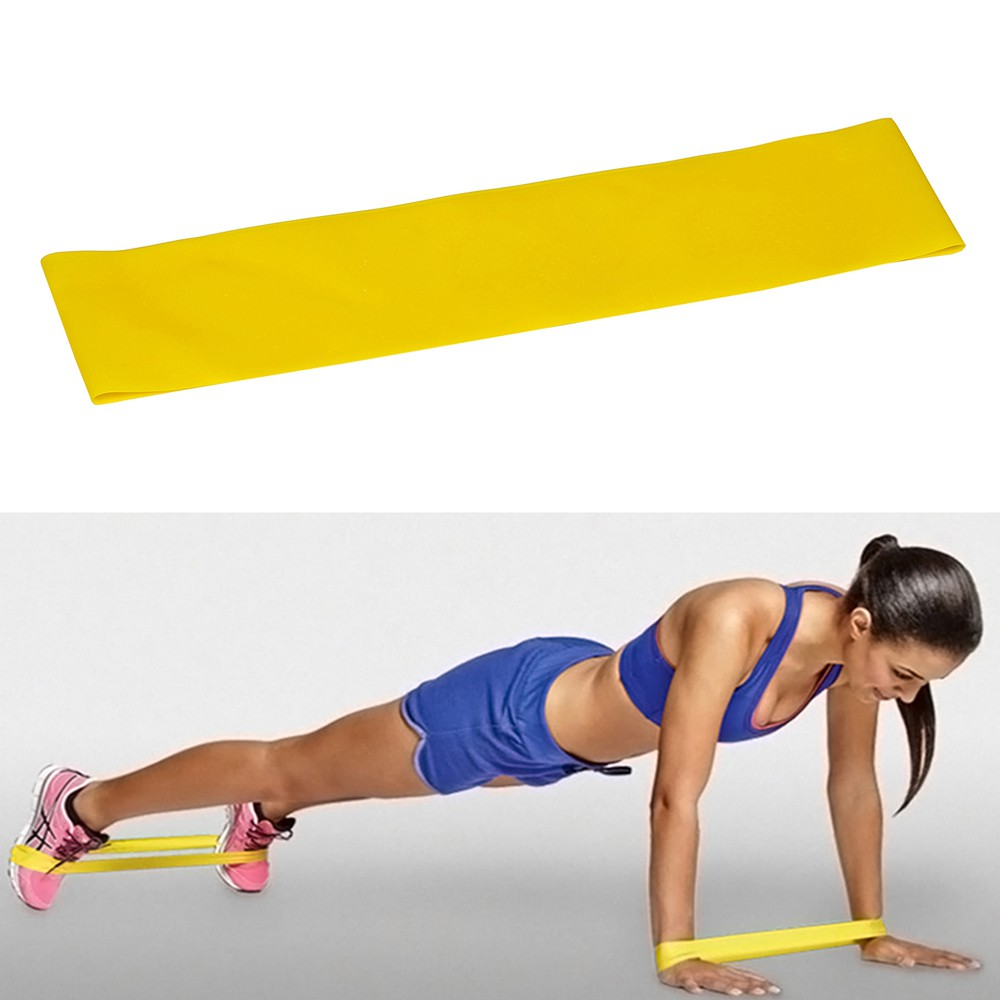 Miuline Bonus Pompa Angin Gym Ball Size 65 Cm Bola Fitness Yoga Size65cm Fitball Fitnes Shopee Malaysia