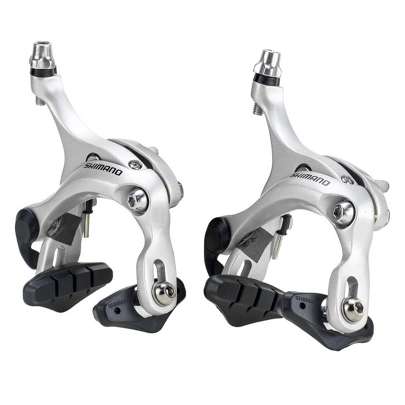 Shimano BR R451 FRONT Road bike cycling brake Calipers