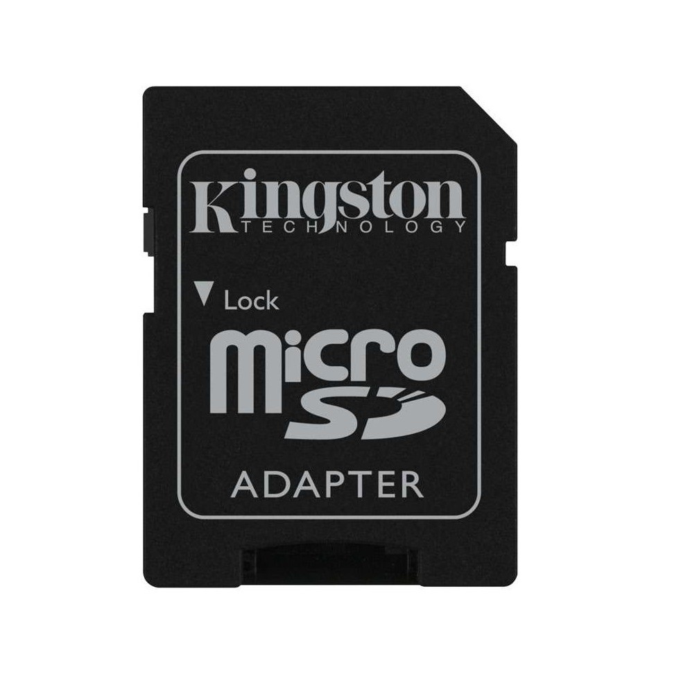 Micro SD TF to SD Card Memory Card Adapter Convertor adaptor