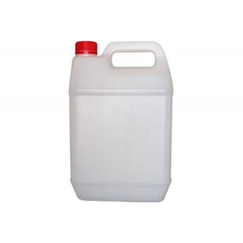 A-Z Online Store Jerry Can NCI 4305 Water Storage Drinking Water Storage/  Bekas Air 5/10/15/20/25/30/31 litre | Shopee Malaysia