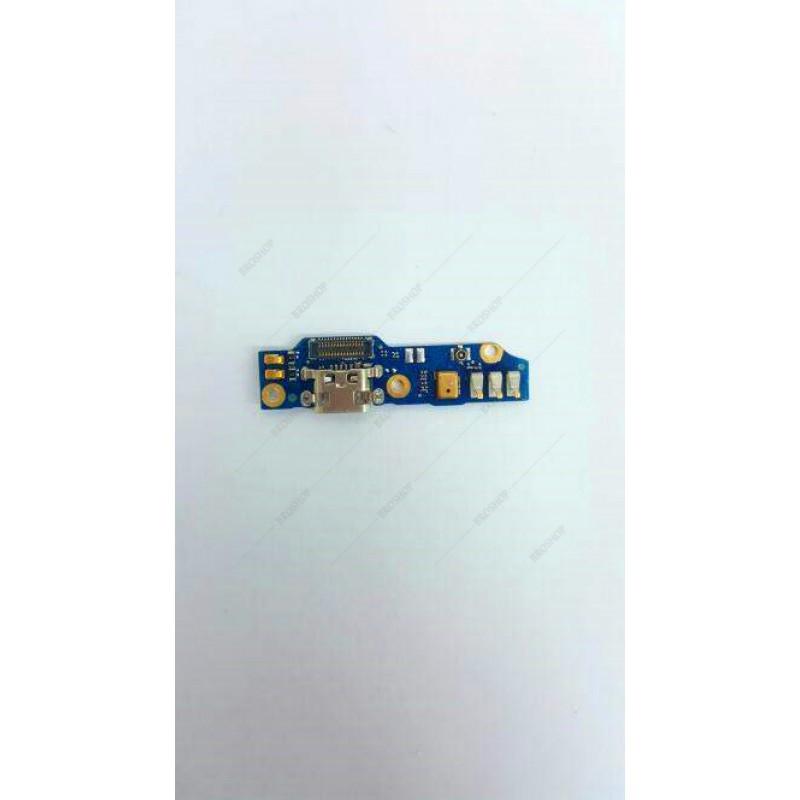 Meizu / Meilan Note Charging Plug In Board