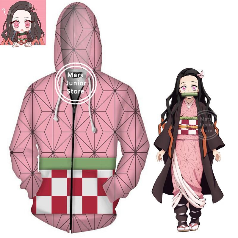 Anime DATE A LIVE Tokisaki Kurumi Summer Thin Hooded Sun Protection Coat Unisex
