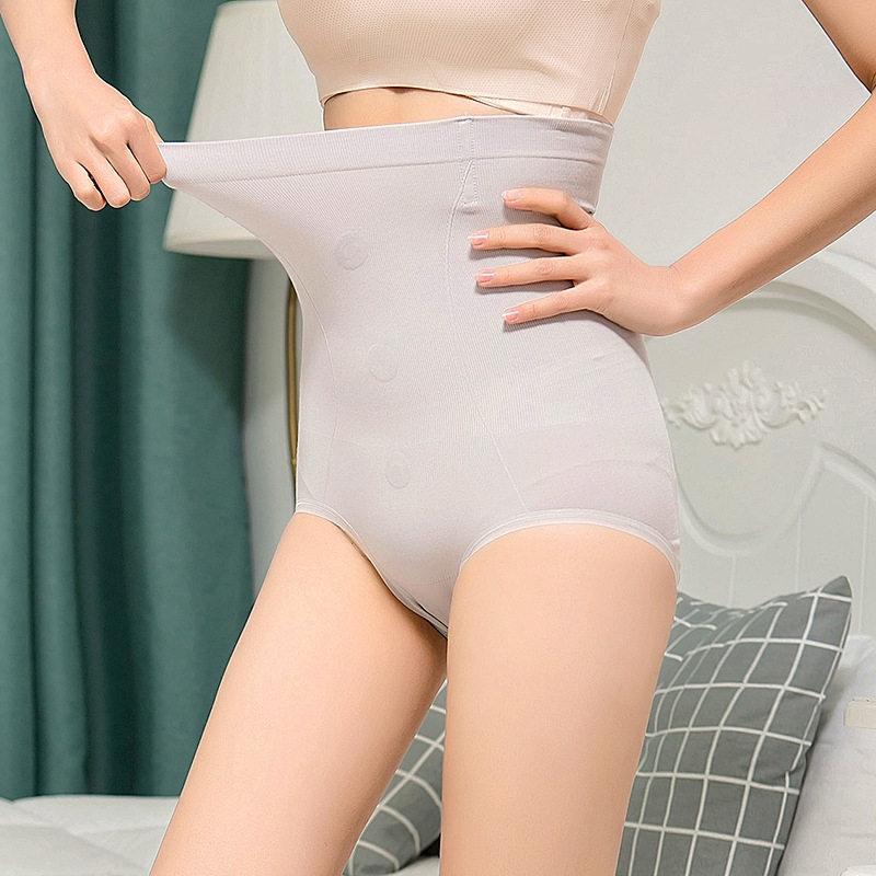 a786895deda24 ProductImage. ProductImage. 💖Ready Stock💖 Postpartum waist and hip body  shaping pants
