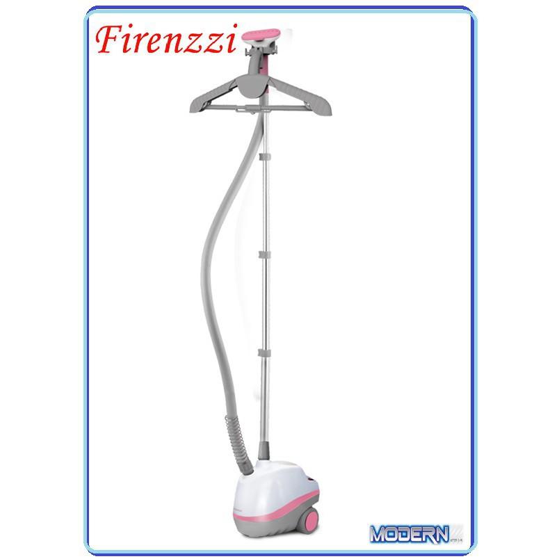 Firenzzi FGS-163 Garment Steamer