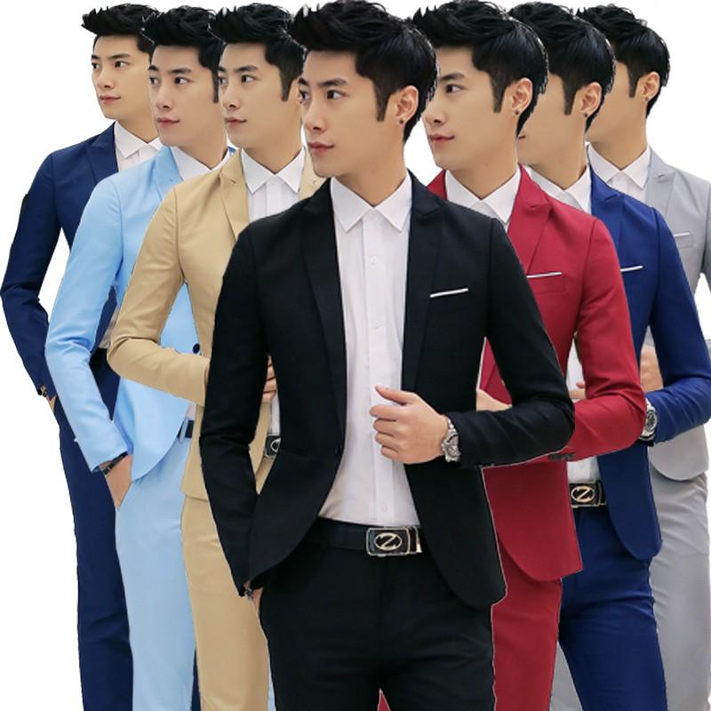 Buy Men S Outerwear Online Men S Clothing Shopee Malaysia