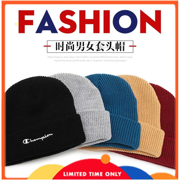 f39020a3129 champion hat - Hats   Caps Prices and Promotions - Accessories Jan 2019