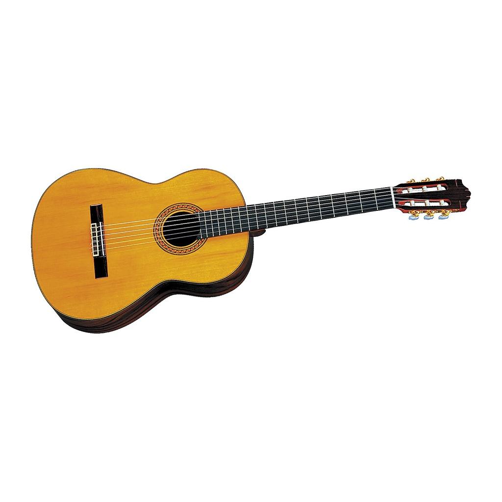 Yamaha Classical Guitar CG151C guitar acoustic accoustic guitar Music instrument Gitar