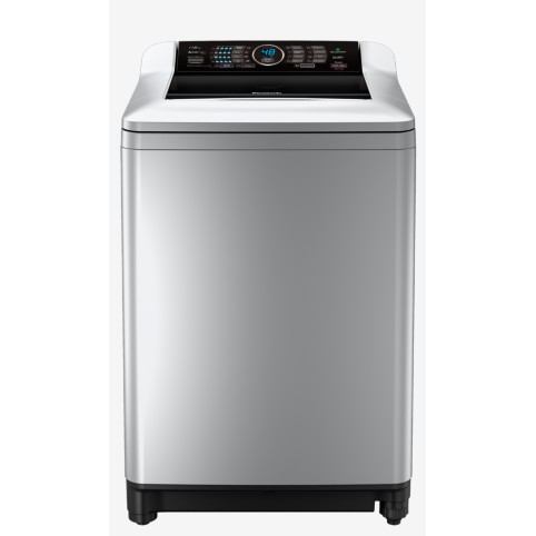 Panasonic NA-F115X4LRT F/A T/L Washing Machine (11.5kg)