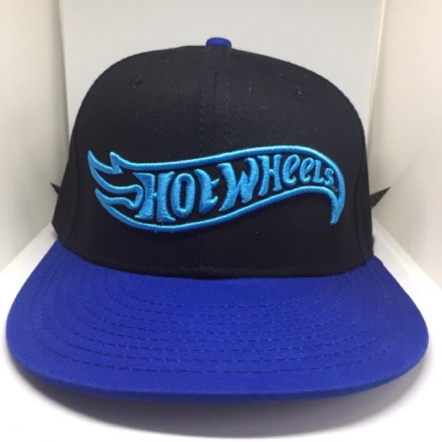 cb945d850b9 Hotwheels cap   hat   topi snap back