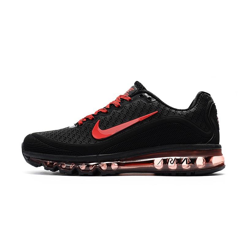 buy online bf068 ca68d Nike Air MAX 90 Disu 2nd generation GS Pink Black | Shopee Malaysia