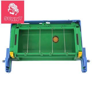 Main Brush Frame Module Box Vacuum Cleaner Parts For Irobot Roomba