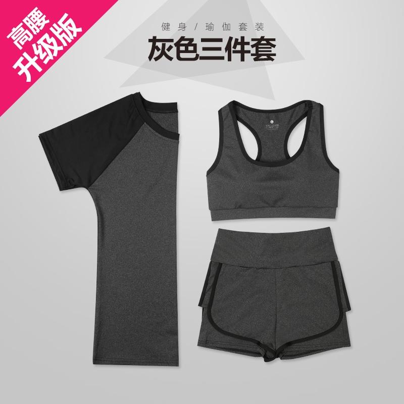 6 PCS Yoga Laufen Sport Baumwolle Stirnb/änder Tie Dye Elastic rutschfeste Stirnb/änder Workout Mode Haarb/änder f/ür M/ädchen OFFTESTY Stirnb/änder f/ür Frauen